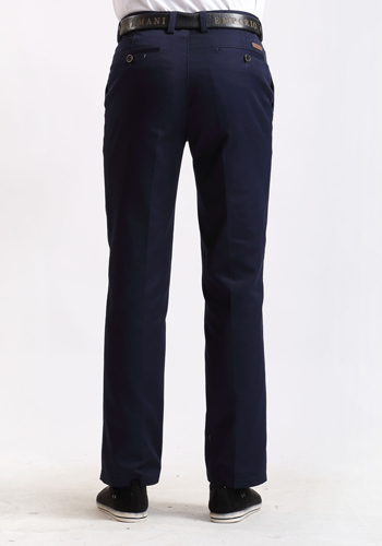 新品裤装18