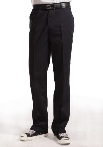 新品裤装2