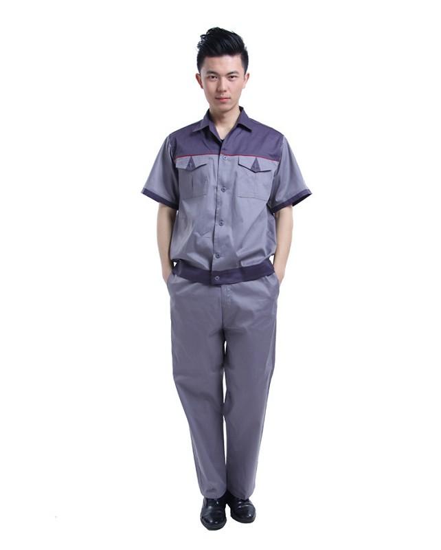 时 尚 工 程 服