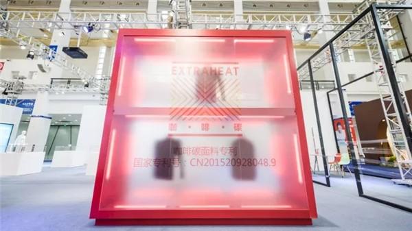 """申洲国际:聚焦主业,坚持""""四化""""发展,针织服装制造领军企业1.jpg"""