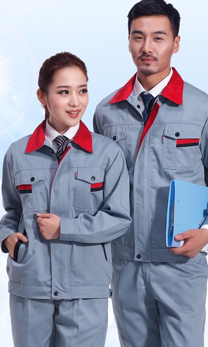 服装企业对定制服装辅料有着怎样的要求