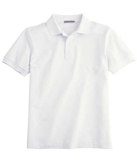 定制T恤的克重是怎么算的?