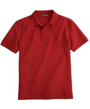 不同体型的人如何去选择文化衫定做【资讯】