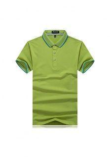 T恤衫有哪些用途和分类?