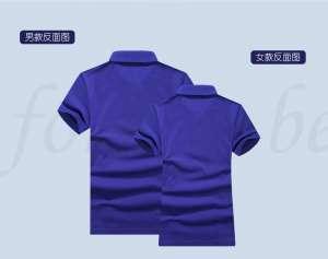 定制T恤衫的图案选择,定制T恤衫选择图案应该注意哪些