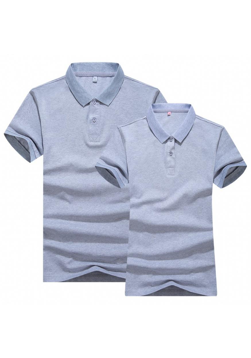 团体活动服装文化衫定制中分歧应该如何解决