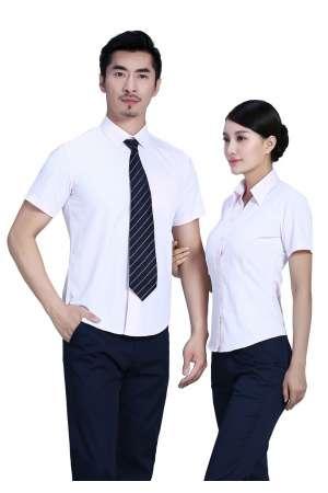 怎么定制衬衫。定制衬衫尺寸处理有哪些特点呢?