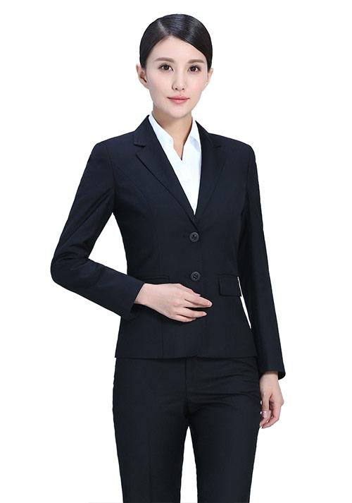 关于定制西装西服需要知道的事情,定制西装西服的相关知识